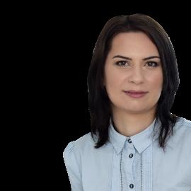Gabriela Ciocan