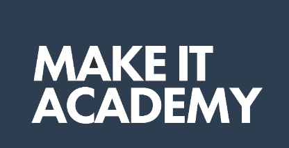 Make It Academy